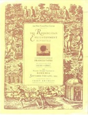 1995-rosicrucian-past-conf-6