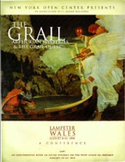 1998-the-grail-past-conf-8