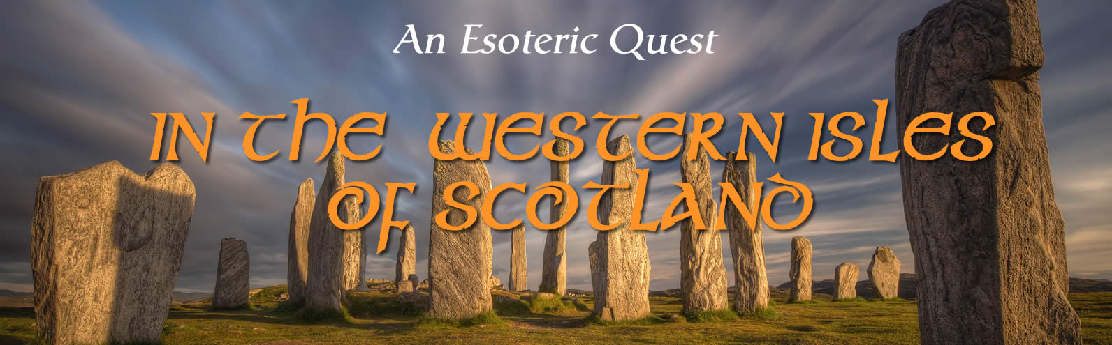 esoteric-quest-scotland-slider1-final